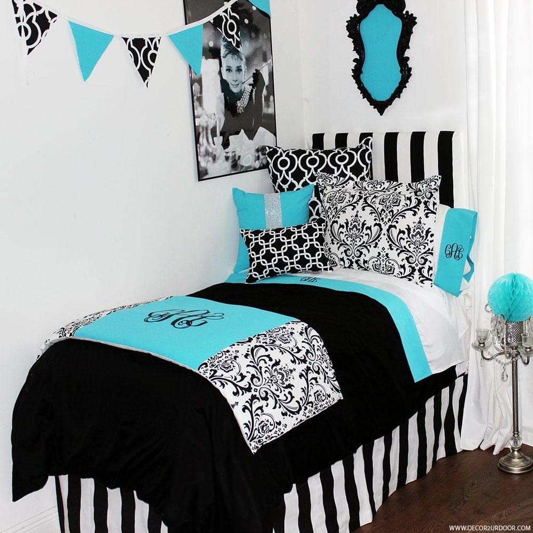Как украсить комнату в общежитии фото_9