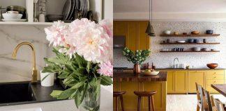 7 вещей в кухне, которые есть только у успешных и богатых людей